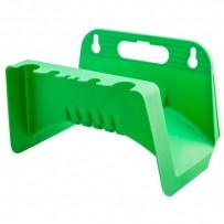 Verto držák na hadici 15G798, zelený
