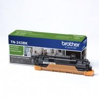 Toner Brother TN-243BK, černý, 1000 stran