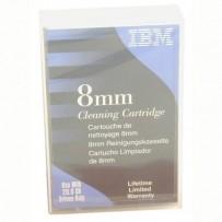 Datová páska IBM čisticí - DDS, 8mm, 35L1409