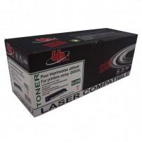 UPrint kompatibilní toner s Q6003A, magenta, 2000str., H.124AME, HL-03ME, pro HP Color LaserJet 1600, 2600n, 2605