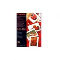 Canon High Resolution Paper, foto papír, speciálně vyhlazený, bílý, A3, 106 g/m2, 100 ks, HR101A3, inkoustový
