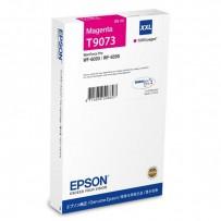 Epson C13T907340, T9073 XXL červená