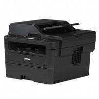 Laserová tiskárna Brother, DC-PL2552DNYJ1, tiskárna GDI,kopírka,skener,duplexní tisk
