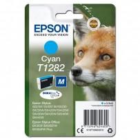 Epson T1282 modrá
