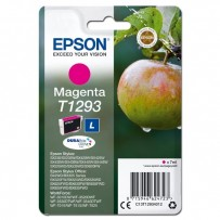 Epson T1293 červená