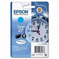 Epson 27 modrá