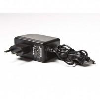 Brother, Síťový adaptér, ADE001EU, 220V (el.síť), 12V, 2000mA, napájení tiskáren