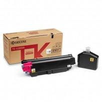 Toner Kyocera TK-5280M červený