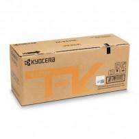 Toner Kyocera TK-5270Y žlutý