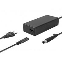 Avacom nabíjecí adaptér pro HP notebooky, 19V, 4.74A, 90W, ADAC-HP6-A90W neoriginální, konektor 7,4x5,1mm s vnitřním pinem