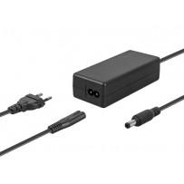 Nabíjecí adaptér pro notebooky 12V 5A 60W konektor 5,5mm x 2,1mm