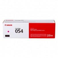 Toner Canon 054M červený, 1200 stran