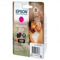 Epson 378 purpurová