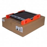 Konica Minolta originální přenosová jednotka A79JR73211, 300000str., Konica Minolta bizhub C458, C558, C658