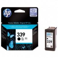 HP 339 černá