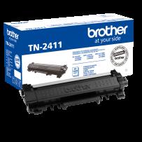 Brother TN-2411 černý, 1200 stran