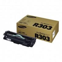 HP originlnˇ imaging unit SV145A, MLT-R303, Samsung