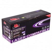 UPrint kompatibilní toner s TN245M, magenta, 2200str., B.245M, pro Brother HL-3140CW, 3170CW