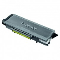Brother originální toner TN3230, black, 3000str., Brother HL-5340D, 5350DN, 5350DNLT, 5380DN, MFC-8370DN