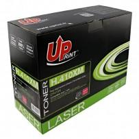 UPrint kompatibilní toner s CF413X, magenta, 5500str., H.410XM, pro high capacity, HP LJ Pro M452, LJ Pro MFP M477
