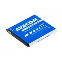 Avacom baterie pro Huawei G300, Li-Ion, 3.7V, PDHU-G300-S1500A, 1500mAh, 5.6Wh, náhrada HB5N1H