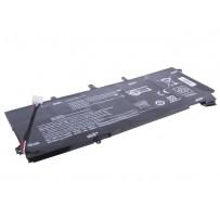 Avacom baterie pro HP EliteBook Folio 1040 G1/G2, Li-Pol, 11.1V, 3800mAh, 42Wh, NOHP-F104-38P