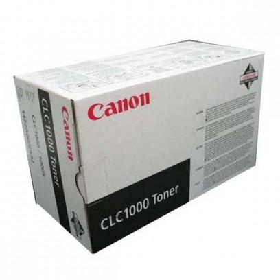 Canon originální toner yellow, 8500str., 1440A002, Canon CLC-1000