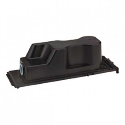 Katun Performance kompatibilní toner s CEXV3, CEXV3, black, 6647A002, pro Canon iR-2200, 2200i, 2800, 3300, 3300i