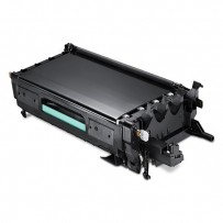 HP originální paper transfer belt SU421A, 50000str., CLP-620,670, CLX-6220, 6250
