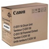 Optický válec Canon C-EXV50