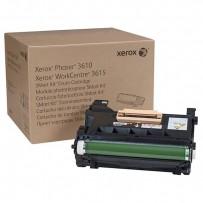 Optický válec Xerox 113R00773