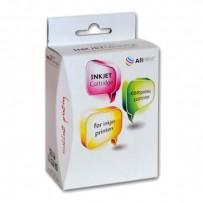 Xerox kompatibilní ink s C9352AE, HP 22, color, 17ml, pro HP PSC-1410, DeskJet F380, D2300, OJ-4300, 5600