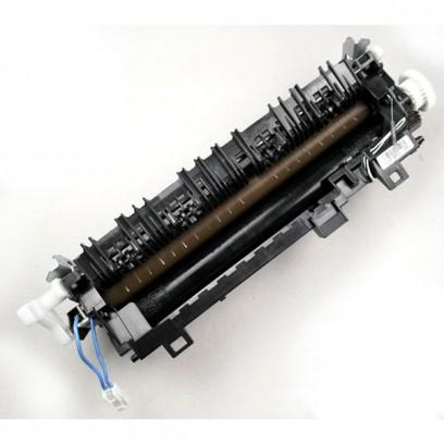 Brother originální fuser unit LU8566001, LU9953001, LU9701001, Brother HL 5450, 6180, 5440, MFC 8510, 8520, 8950