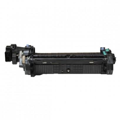 HP originální fuser kit (220V) CE506A, CC519-67918, 150000str., HP Color LaserJet CP3520, CP3525x