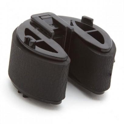 HP originální Pick-Up Roller RM1-4426, HP LBP7200, 5050, MF8380, LJ CP1215, 1515, 2025