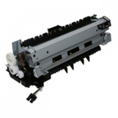 HP originální fusing unit RM1-6319, HP Laserjet P3015, 220V