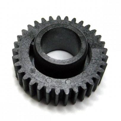 Ricoh originální DV Roller Gear B0393060, Ricoh Aficio, MP, 3010, 2510