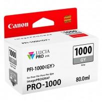 Canon PFI-1000GY grey