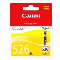 Canon CLI-526Y žlutá, 9ml