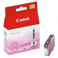 Canon CLI-8PM foto purpurová, 13ml