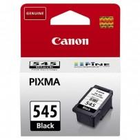 Canon PG-545 černá, 8ml