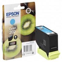 Epson 202 modrá