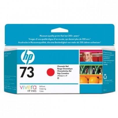 HP originální ink CD951A, chromatic red, 130ml, HP Designjet Z3200 Printer series