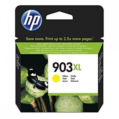HP 903XL žlutá
