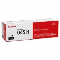 Toner Canon 045H BK černý