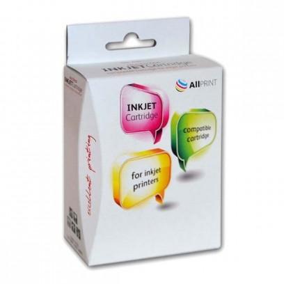 Xerox kompatibilní ink s 51626AE, HP 26, black, 40ml, pro HP DeskJet 4xx, 5xx, DeskWriter 5xx, 660C, C