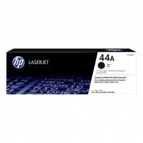 HP originální toner CF244A, black, HP 44A, HP LaserJet Pro M15, Pro M28