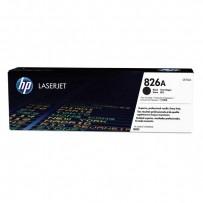 HP originální toner CF310A, black, 29000str., HP 826A, HP Color LaserJet Enterprise M855dn, M855x+, M855x+