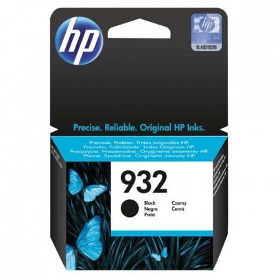 HP 932 černá, 8.5ml