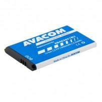 Avacom baterie pro Samsung B3410 Corby plus, Li-Ion, 3.7V, GSSA-S5610-900, 900mAh, 3.3Wh